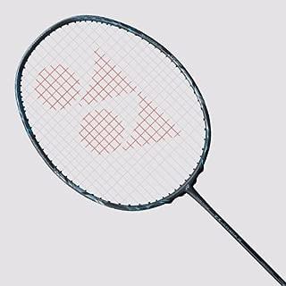 Best yonex badminton racquet voltric z force 2 Reviews