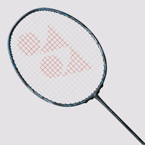 Yonex Voltric Z Force II 2 Badminton Racket (Strung) G4 w NG98 @ 24 lbs