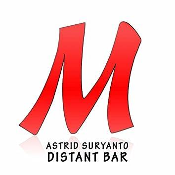 Distant Bar