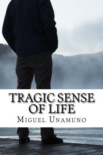 Tragic Sense of Life