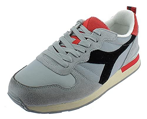 Diadora - Sneakers Camaro Icona para Hombre (EU 36)