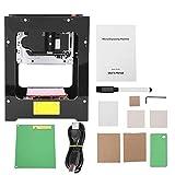 Machine de gravure 1500mW Imprimante laser DK-BL USB sans fil Bluetooth 4.0 pour PC/IOS/Android/Pad Outil d'impression de gravure DIY Craft 550x550 Imprimante haute résolution