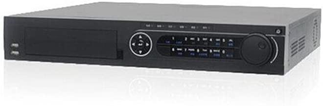Ds-7716ni-e4/16 trademarket 16 ch network Video Recorder NVR con 4 * puertos SATA y 16ports POE ONVIF