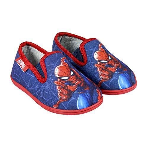 Rouge 23 cm Cerd/á Spiderman Vanity Rojo
