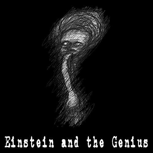 Einstein and the Genius