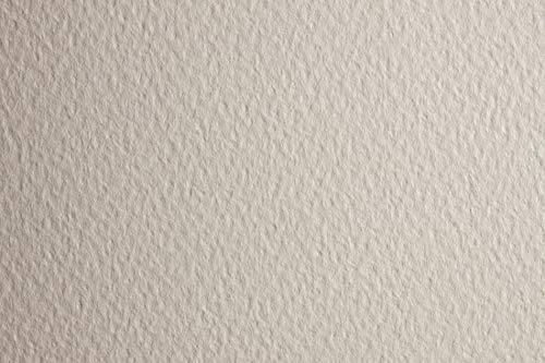 Fabriano Studio papel acuarela 300G blanco