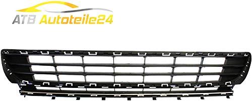 Radiator Grille Grille Grille Grille voor Golf VII 7 5G1 BA5 Variant BA5