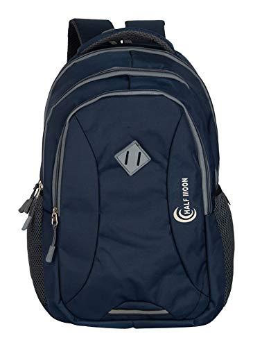 Best waterproof laptop bags