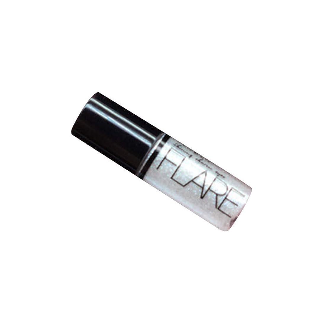 注釈プロフェッショナルパトワGOOD lask ポータブル光沢のあるスモーキーアイシャドウ、5色3.5グラム防水チャーム輝くメタリック光沢アイライナーアイシャドウ液体アイライナーゴールドカラットダイヤモンド横たわっているシルクアイライナーパウダーアイシャドウパウダー (A)