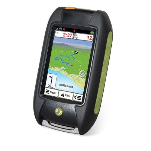 Buy Rand McNally Foris 850 Outdoor GPS