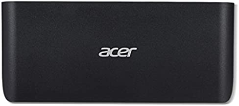 Best acer switch alpha 12 thunderbolt 3 Reviews