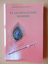 Amazon.es: E. Krishnamacharya: Libros