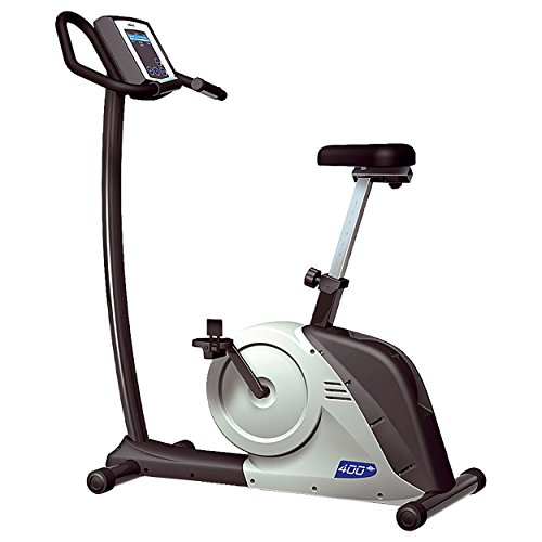 Ergo Fit Ergometer Cycle 400 Home