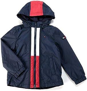 トミーヒルフィガー(キッズ)(TOMMY) 3in1ジャケット