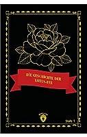 Die Geschichte Der Lotus-Fee - Stufe 1