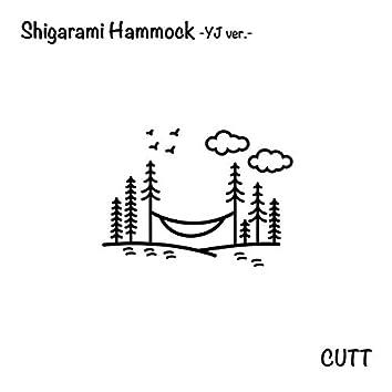Shigarami Hammock (YJ ver.)