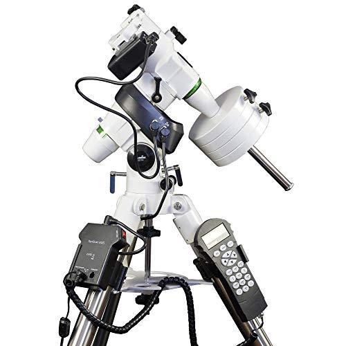 Skywatcher EQ-5 Pro SynScan - Montura Ordenador Control