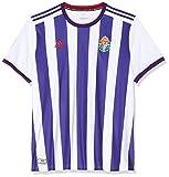 Real Valladolid 1ª Camiseta 2019-2020 Oficial