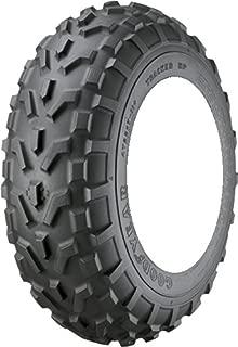 Goodyear TRACKER HP All-Terrain ATV Bias Tire - 22X7-11 1-Ply