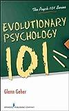Image of Evolutionary Psychology 101 (Psych 101)