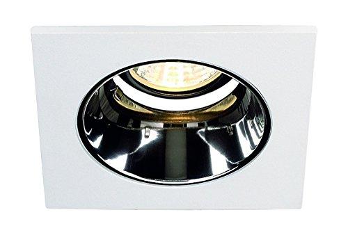 SLV Lighting 231233U Earth Spike for Granit GU10