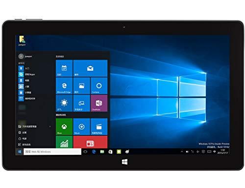 EZpad 6s Pro 2 in 1 タブレット pc 11.6インチ クアッドコアプロセッサIPS 1080P 6GB 64GB Windows10付き ノートパソコン(キーボードなし)