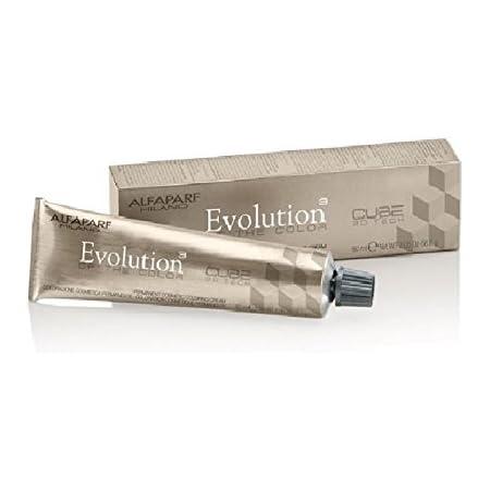 Alfaparf Evolution Tinte Capilar 7,46-60 gr: Amazon.es: Belleza