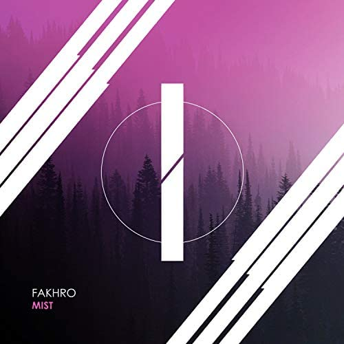 FAKHRO