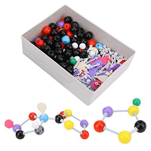 Le kit de modélisation de chimie organique