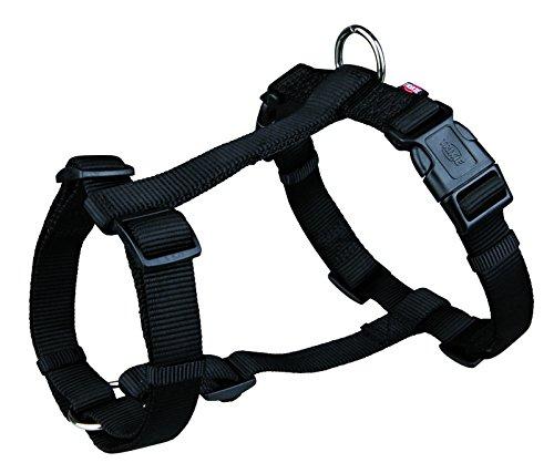 Trixie Premium h-harness