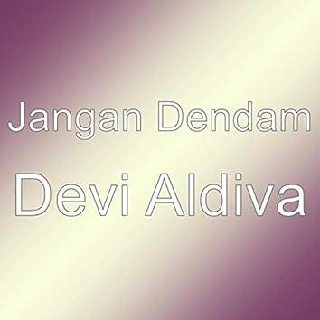 Devi Aldiva