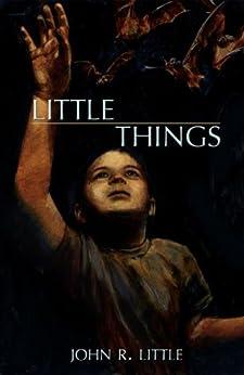 Little Things by [John R. Little]