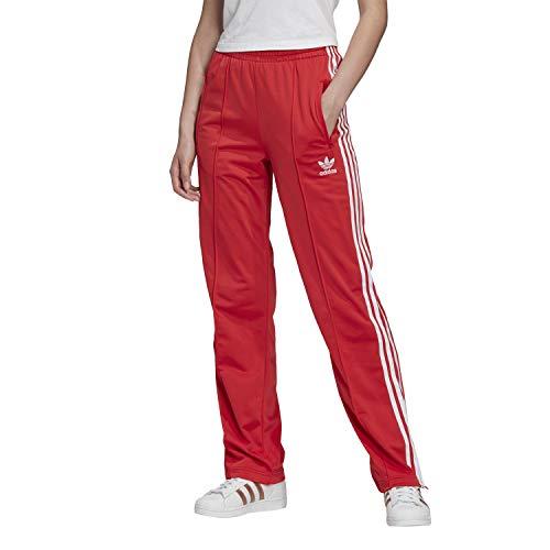 adidas Firebird TP Pantalón, Mujer