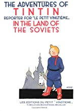 Best list of tintin books Reviews