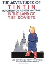 soviet books in english
