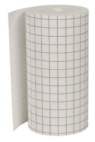 Curi-Med- Fixierklebeband - atmungsaktiv - 15 cm x 10 m - 1 Rolle