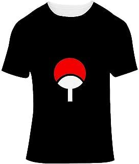 T-Shirt Animation,Classic Animation,Adult Unisex Crew