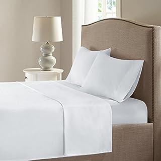 Comfort Spaces Coolmax Moisture Wicking Set Super Soft, Fade Resistant, 17