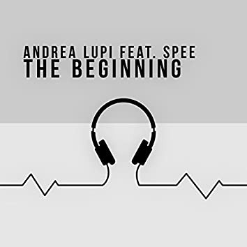 The Beginning (feat. Spee)