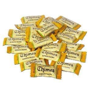 ginger chew mango ica