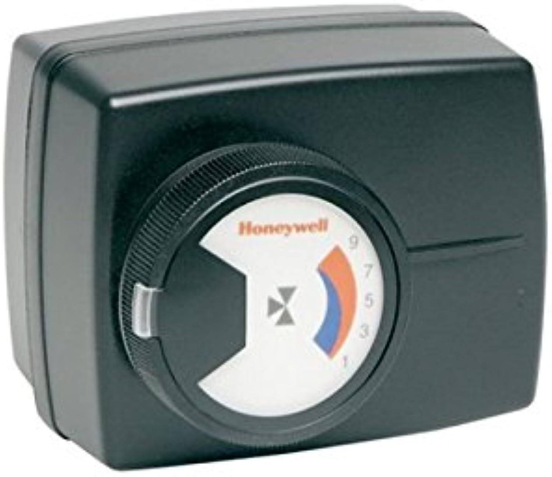 Honeywell M6063L1009Stellantrieb rotatif Elektro 230V 50Hz