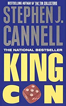 Best king con Reviews