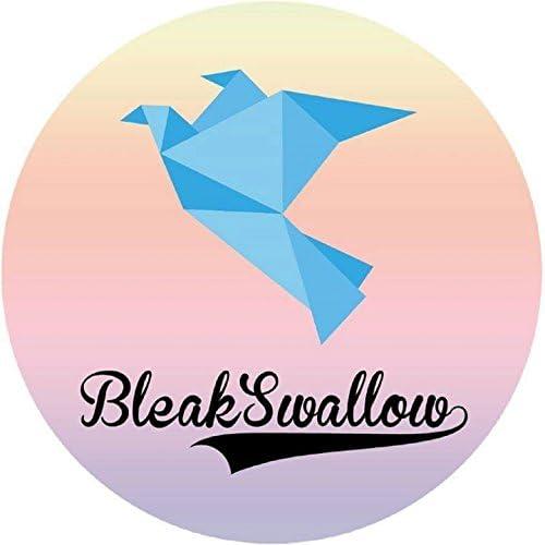 BleakSwallow