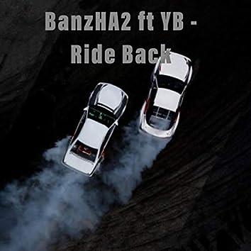 Ride Back