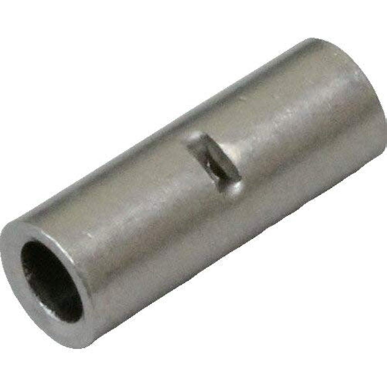 ブローホール海軍依存するニチフ端子工業 耐熱スリーブ (ニクロム線?ニッケル線用) B形 NB-5.5