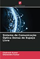 Sistema de Comunicação Óptica Densa de Espaço Livre