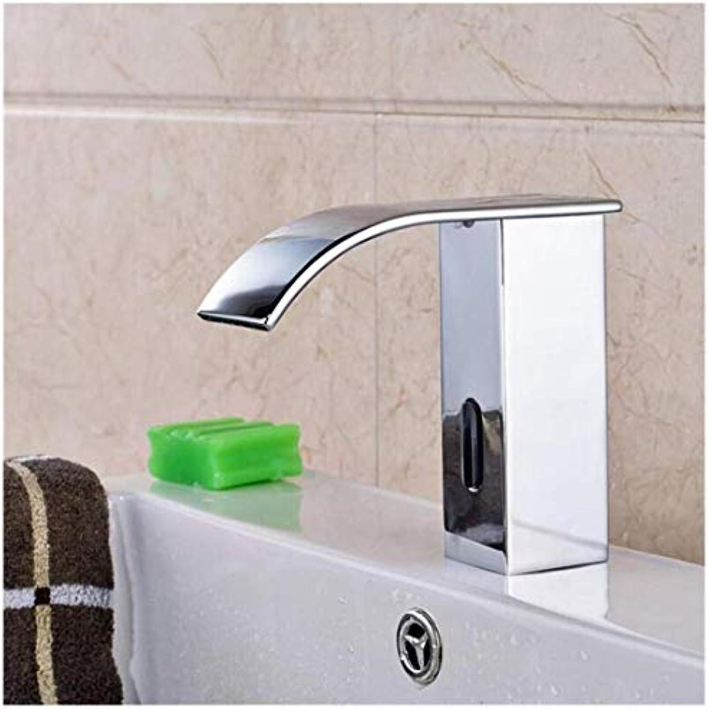 Wasserhahn Küche Bad Garten Waschtischmischer Becken Waschbecken Wasserhahn Einhand Ctzl1606