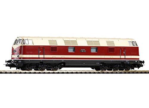 Piko 59587 - Diesellokomotive V 180, 6-achsig