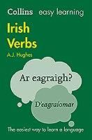 Irish Verbs (Collins Easy Learning)