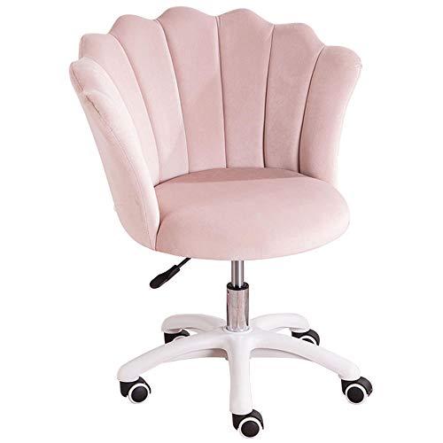 ikea krzesło rattanowe